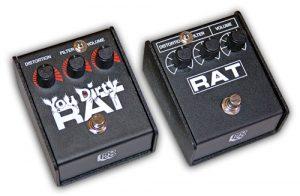 YDR_RAT2_Pedals