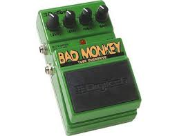 bad_monkey_front_original