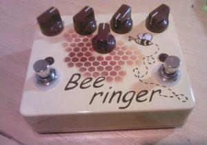 bee ringer 1 (2)