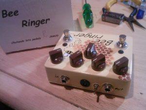 bee ringer 1 (3)