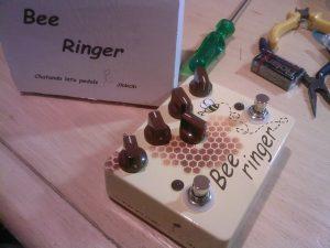 bee ringer 1 (4)