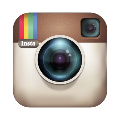 JrMod - Chutando Lata Pedals - Instagram